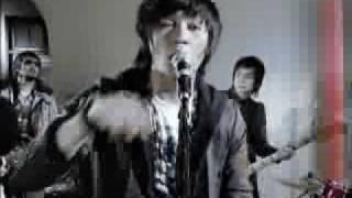 Watch Seventeen Untuk Mencintaimu video