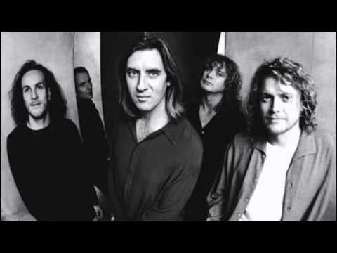 Def Leppard - All I Want Is Everything Demo