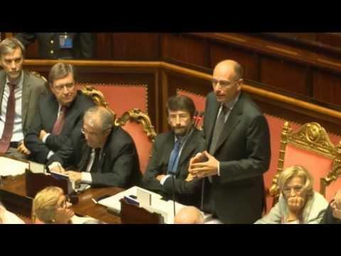 Silvio Berlusconi's last stand - Berlusconi faces humilitation