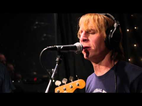 Mudhoney - What To Do With The Neutral (Live @ KEXP, 2013)