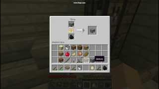 Как сделать каменны блок