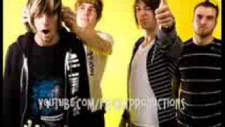 Watch All Time Low Light The Way video