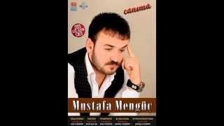 Mustafa Mengüç Şimdimi Geldim Aklına 2015 YENİ ALBÜM