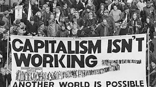 Канада 903: Социализм в Канаде по скандинавской модели. Какие шансы?