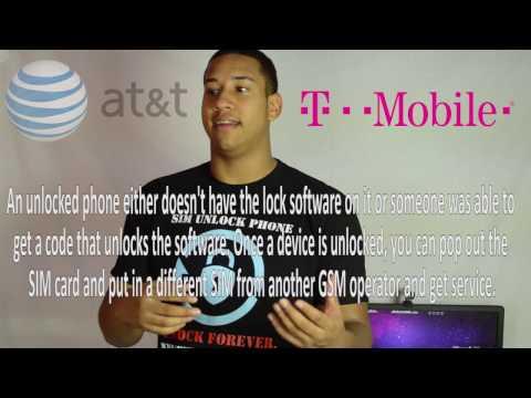 ✅BEST IMEI Unlock Services. Carrier Unlock iPhone. Samsung. LG FAST IMEI UNLOCK !!!🆗