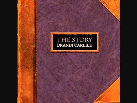 Brandi Carlile - Again Today