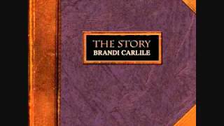 Watch Brandi Carlile Again Today video