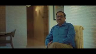 Alturas G4   Testified by Ravindra Rao