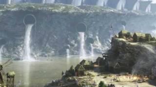 Watch Enya Pax Deorum video