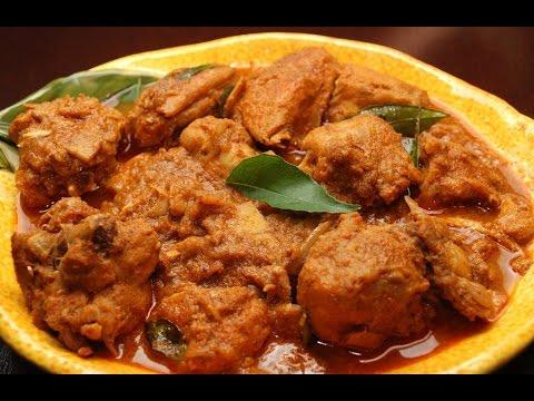 Mughlai Recipes in Urdu Mughlai Chicken Hindi Recipe