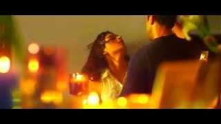 Sanso Ko Jine ka Isara Full HD 720p Video Song - Arijit Singh Best