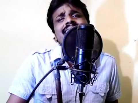 kanthappokkal song