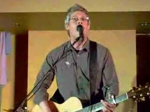 Matt Maher - Look Like A Fool