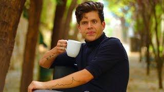 Download Lagu Meet Alberto | Rudy Mancuso Gratis STAFABAND