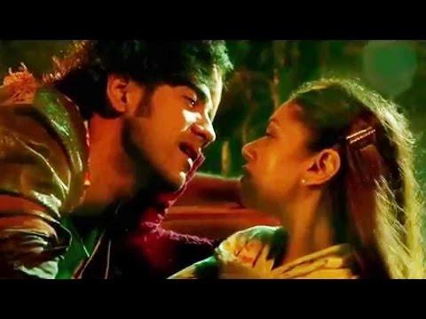 Guddu Rangeela Full Movie Review | Arshad Warsi, Amit Sadh, Aditi Rao Hydari, Ronit Roy