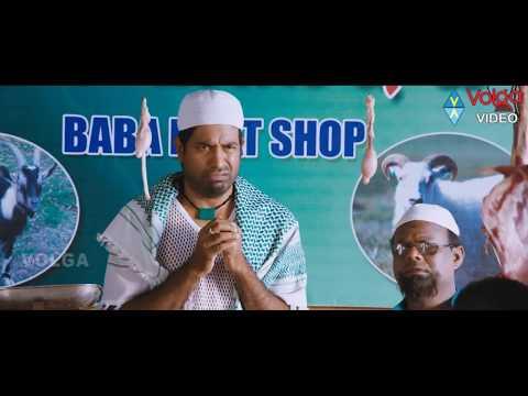 Non Stop Vennela Kishore Comedy Scenes || Latest Telugu Movies Comedy Scenes || #TeluguComedyClub