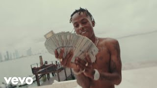 Rich The Kid - Bring It Back 2.67 MB