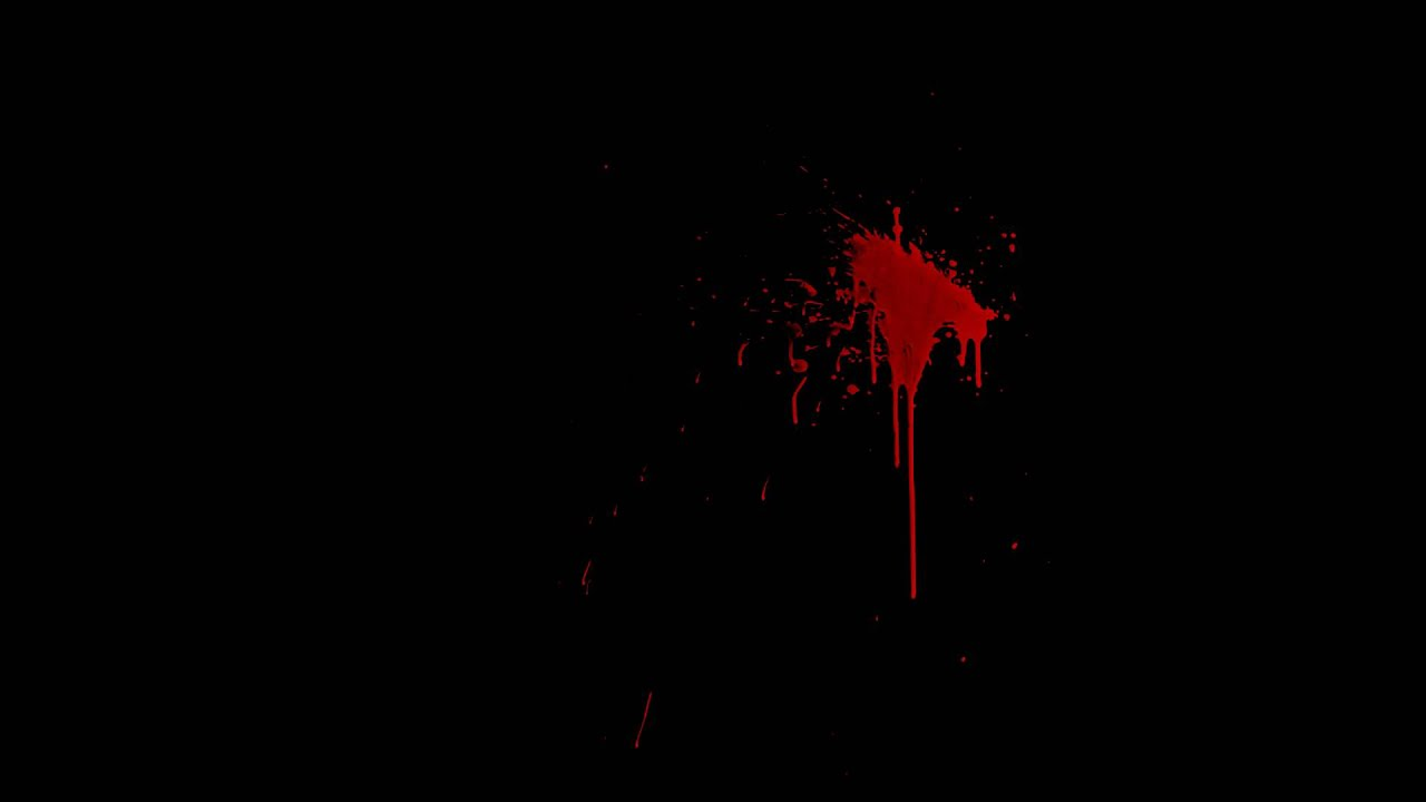 the gallery for gt blood dripping wallpaper hd