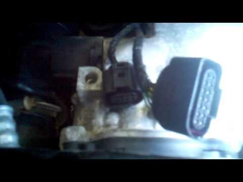 Mini Cooper Transmission Problem  YouTube