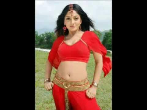 Sexy Telugu Actress Sheela Boobs N Navel Hot Scene video