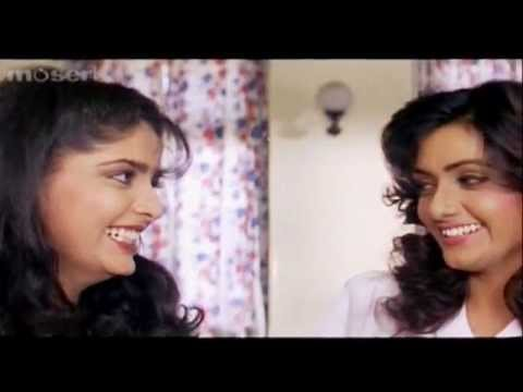 Aashiq Pukaro Awaara Pukaro - Phool Aur Angaar (1993) - Full Song video