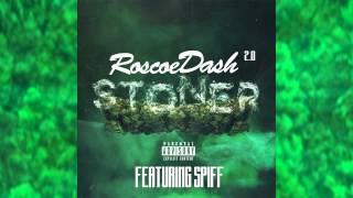 Watch Roscoe Dash Stoner video