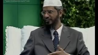jakir naik lecture eid ul azha