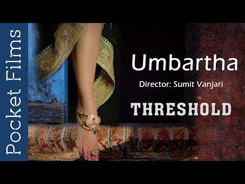 Heart Touching Short Film - Umbartha | Morality Immorality and...