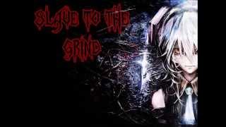 download lagu Nightcore - Slave To The Grind gratis