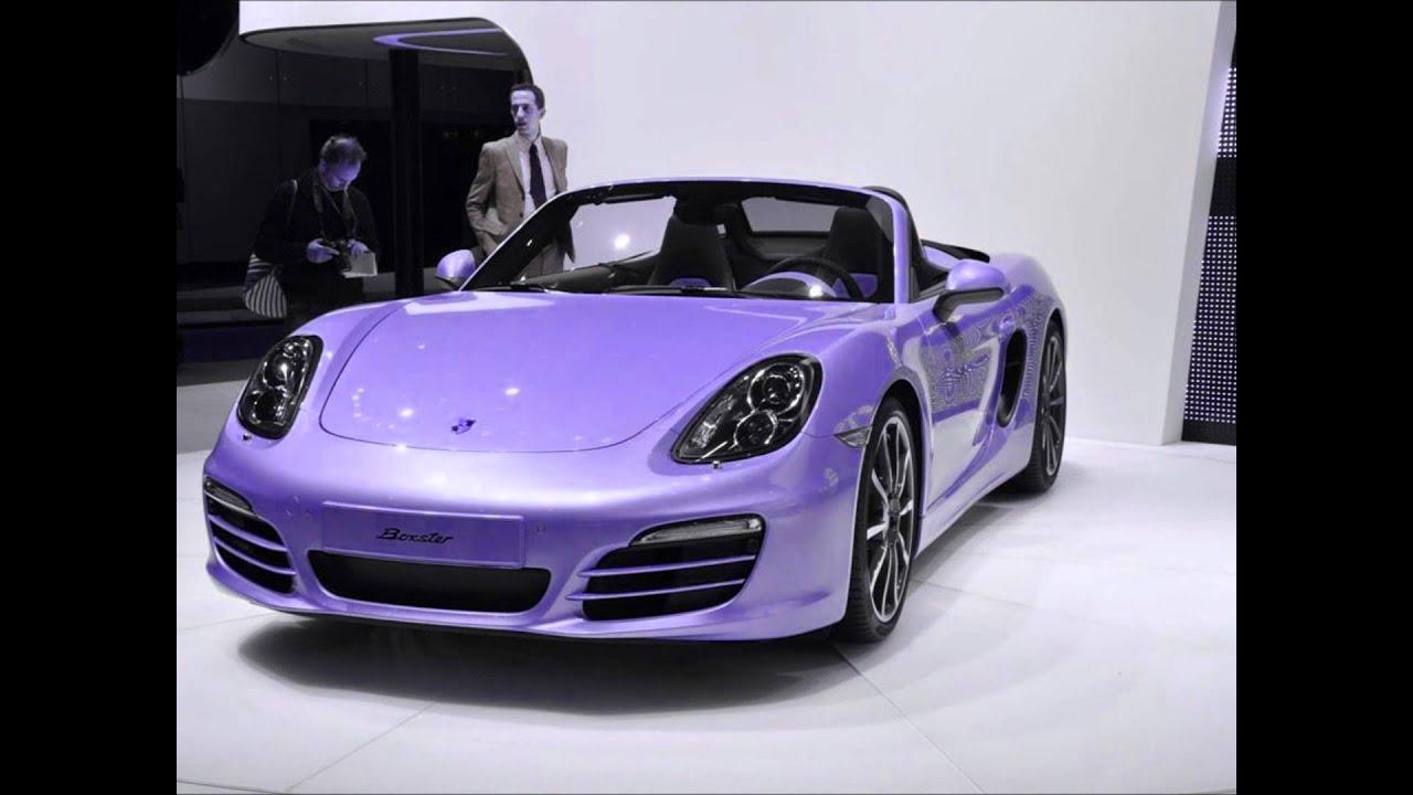 Les plus belle voiture du monde 2012 youtube for Les magasins du monde