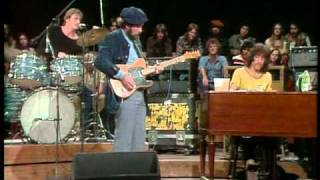 Roy Buchanan – Live from Austin TX