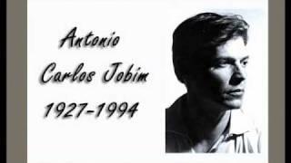 João Gilberto Astrud Gilberto The Girl From Ipanema Jobim De Moraes 1962