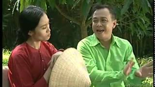 Hài Thăng Long - Email Tình Yêu - Hạnh Thúy, Tiểu Bảo Quốc, Lê Dũng - Bản đẹp