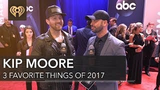 """Download Lagu Kip Moore Fan Reactions to """"More Girls Like You"""" 
