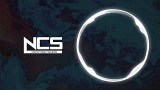 Download Lagu T-Mass & Enthic - Can You Feel It [NCS Release] Gratis STAFABAND
