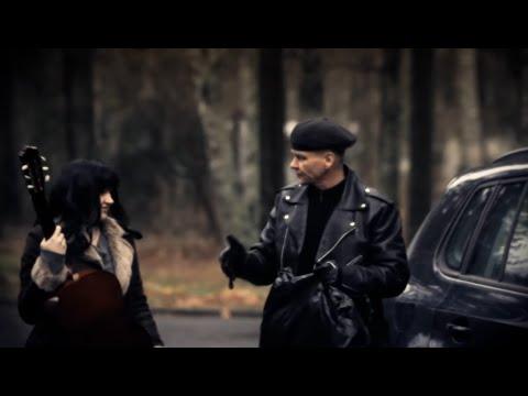 Людмила Соколова - Ещё один мартини