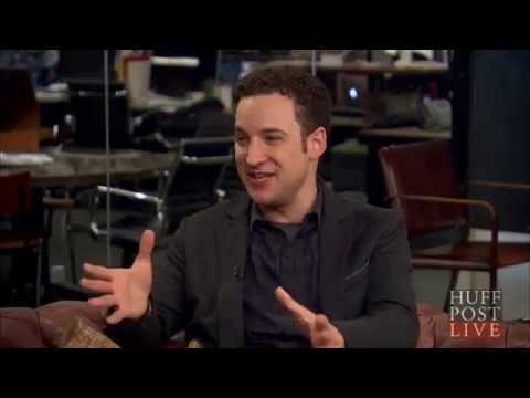 Ben Savage Interview: