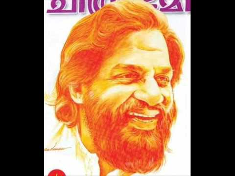 Dosthi Haye .. Hindi Album Yesudas video