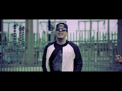 Virus Syndicate ft. Ndege - Sick Wid It [Official Music Video]
