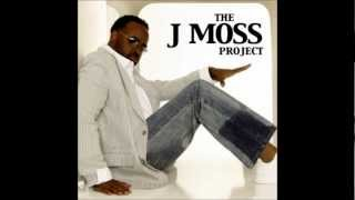 Watch J Moss Me Again video