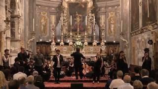 download lagu Piazzolla - Libertango - The Swingle Singers & Valentino gratis