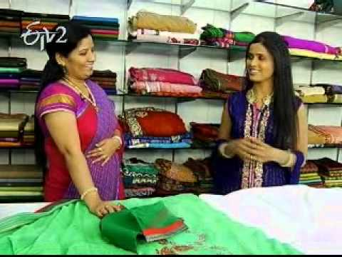 Sakhi_20th May 2012_Part 6