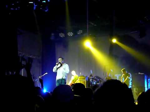 Morrissey - One Day Goodbye Will Be Farewell + Glory!