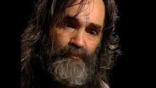 Charles Manson documentary