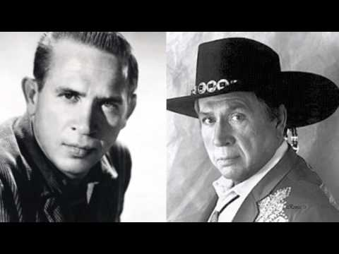 Buck Owens - Cigareets Whusky And Wild Wild Women