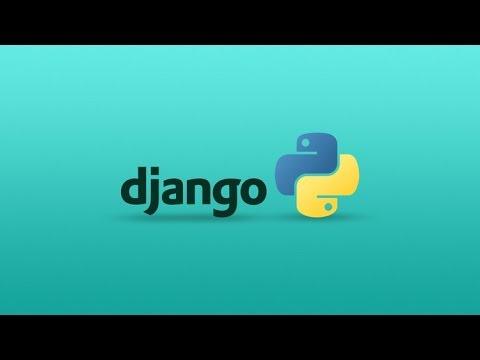 1.8.3 Делаем сайт на Django и Python: Django и Ajax (продвинутая версия) + context processors