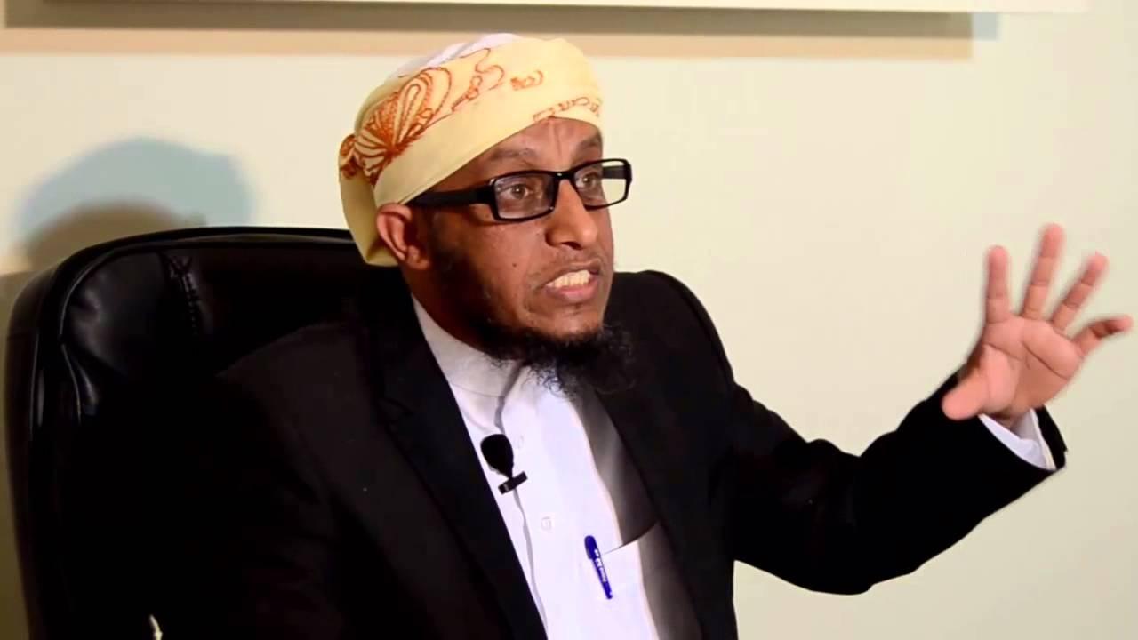 tigrigna dawa ረመዳን ብልጭኡን ደንብታቱን ክፍሊ 9 مجالس شهر رمضان باللغة التجرينية