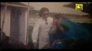 Amar Preotoma - Mousumi Shakib Khan
