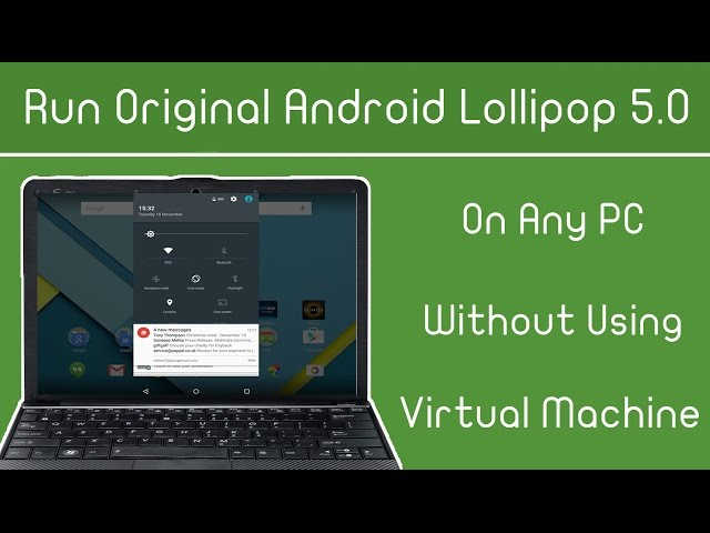download youtube zip file for android 5.1 lollipop iso image