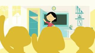 04  Philippine Professional Standards for Teachers Explainer Draft Video